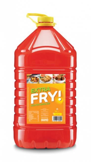 Extra Fry